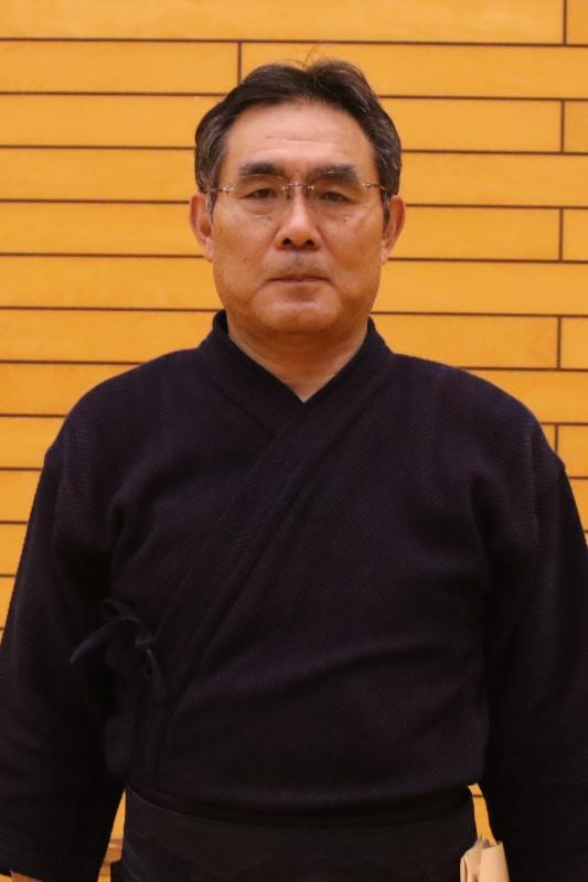 西田徹三(にしだ てつぞう)