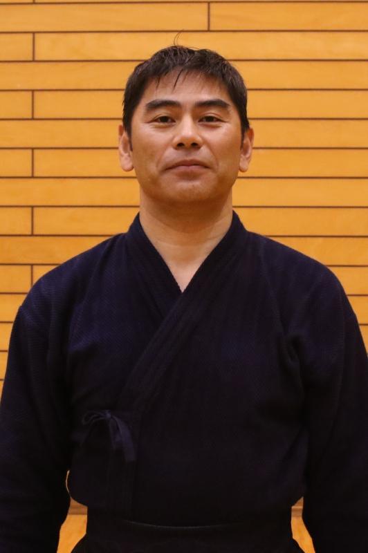 東倉雄三(とうくら ゆうぞう)