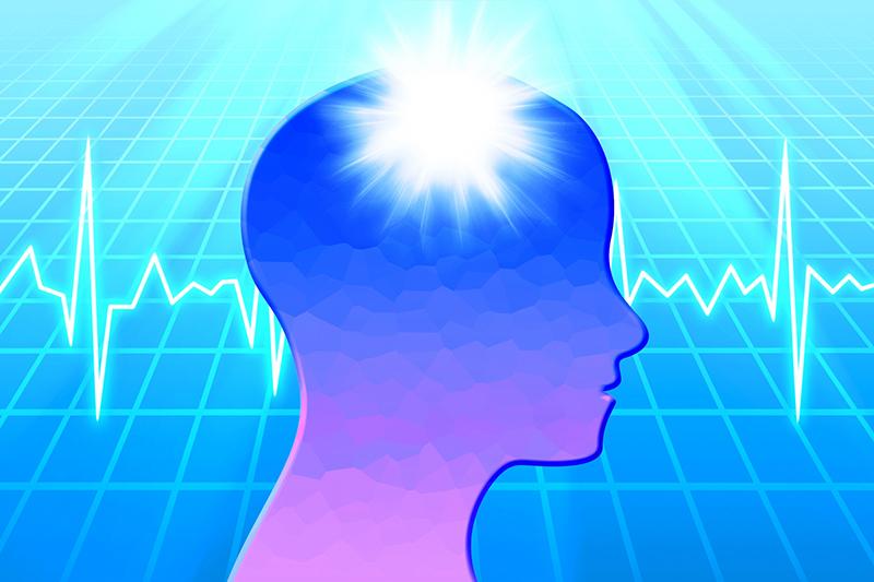 脳内物質が身体能力に与える影響と種類